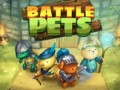 Pelit Battle Pets