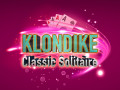 Pelit Classic Klondike Solitaire Card Game