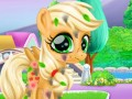 Pelit Cute Pony Care