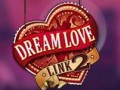 Pelit Dream Love Link 2