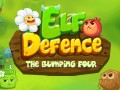 Pelit Elf Defence