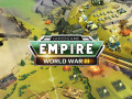 Pelit Empire: World War III