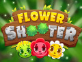 Pelit Flower Shooter