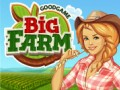 Pelit GoodGame Big Farm