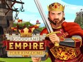 Pelit GoodGame Empire