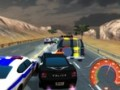 Pelit Highway Patrol Showdown