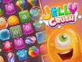 Pelit Jelly Crush