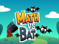 Pelit Math vs Bat