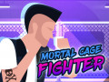 Pelit Mortal Cage Fighter