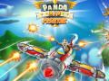 Pelit Panda Air Fighter