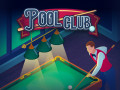 Pelit Pool Club