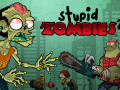 Pelit Stupid Zombies 2