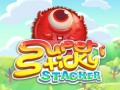 Pelit Super Sticky Stacker